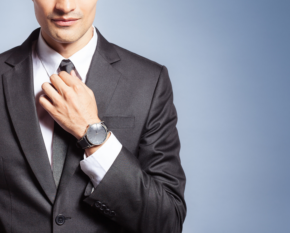 モーニングとタキシードのレンタルなら洋服の青山がおすすめ!
